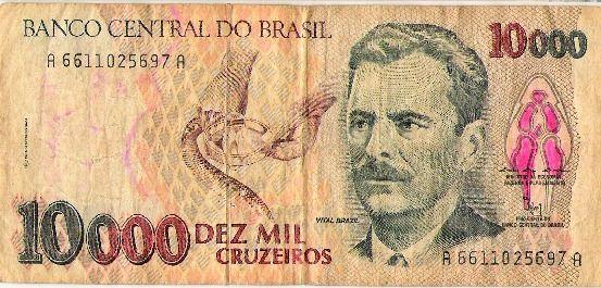 Amiga de brasil de nuevo - 1 part 6